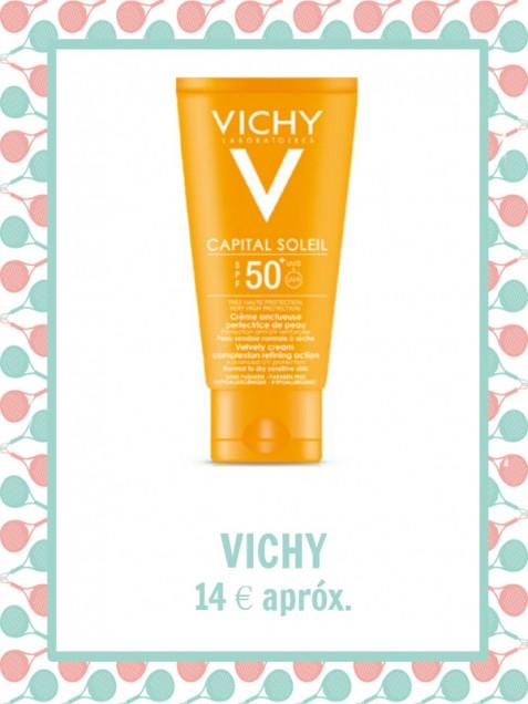 10 VICHY