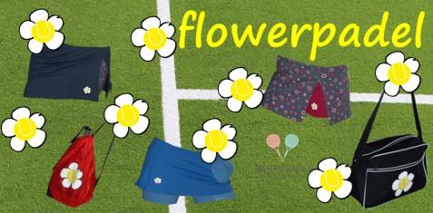 flowerpadel 0