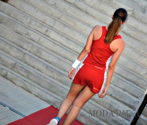 1 desfile moda padel nox