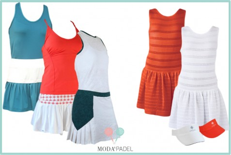 letoilesport tennis 2