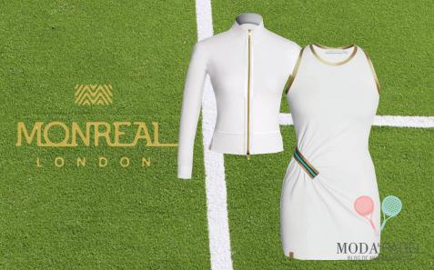 MONREAL LONDON