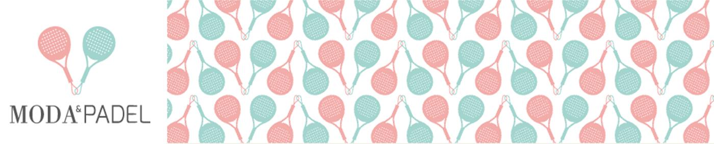 MODA & PADEL - La primera web dedicada en exclusiva a la moda para jugar al padel